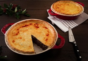 Happy_Holidays_Canada_French_Canadian_Tourtiere_05_358x249