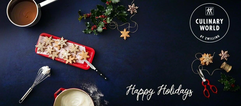 Happy_Holidays_1240x550px_Logo_Schriftzug_Zwilling