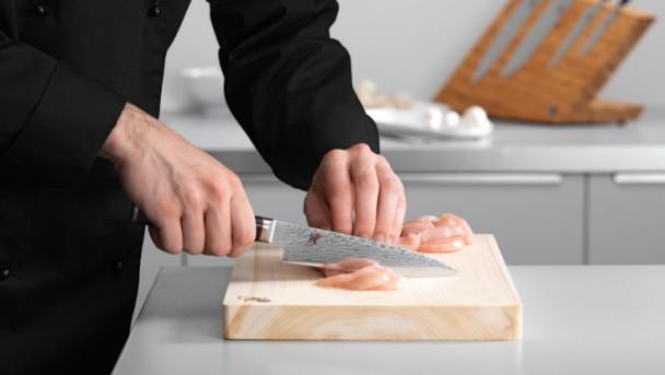 736-cocineros
