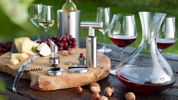736-vinos
