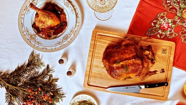 roast_duck_736x415
