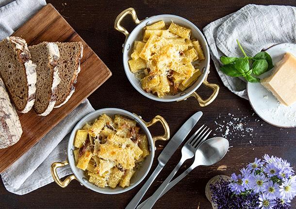 Pasta-alla-gricia_610x430