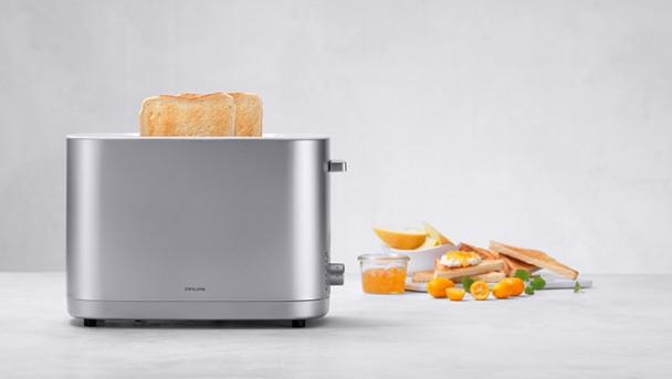 toaster_2_2