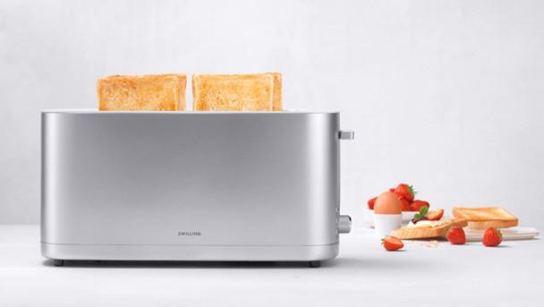 toaster_2_4