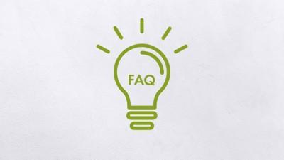 Teaser_FAQ_736x415
