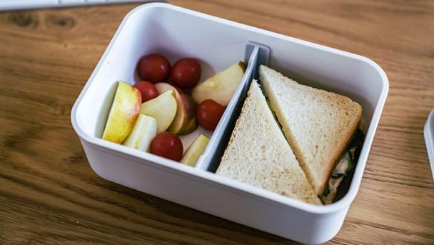 vacuum_htu-lunchbox_736x415