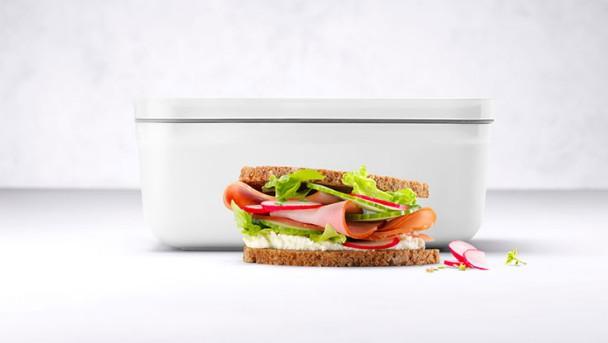 vacuum_lunchbox_736x415