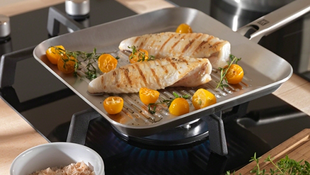 zwilling_knowledge_grillpan_04
