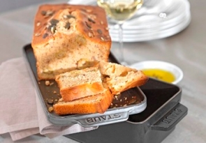 staub_recipes_bread_358249px
