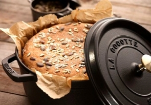 staub_recipes_bread_358x249px