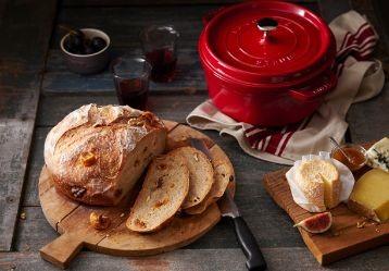 walnut-bread-with-figs-358x249