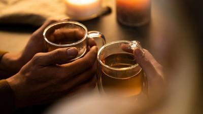 290-years-chai-tea_736x415