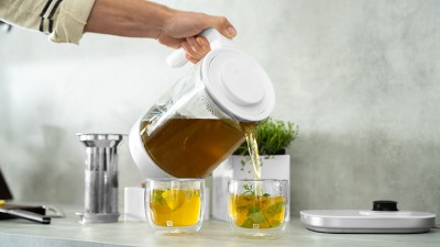 290-years-green-tea-with-peppermint-and-lemon_736x415