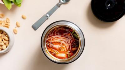 noodles-daikon--termo-3-736x415