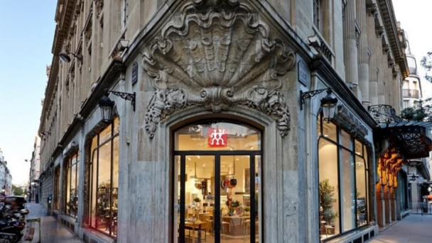 Concept-shop-paris