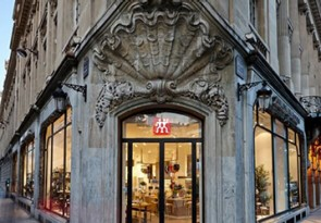Concept-shop-paris_02_358x249