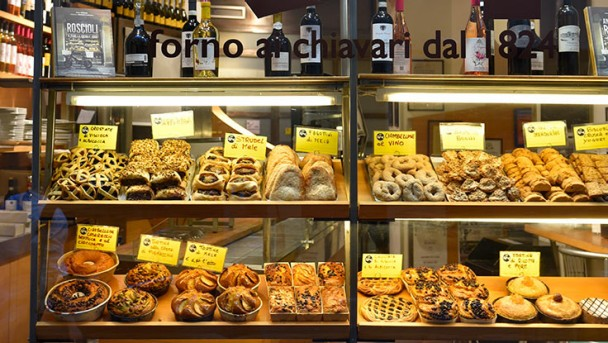 CW_Italy_Culinary_Tip_Marco_Rossioli_Rome_4_736x415