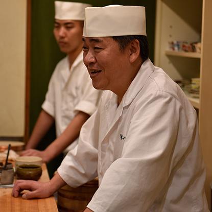 CW_Japan_MIYK_Chef_Matsui_37_03_415x4151