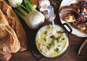 Mashed-Potatoes-with-Fennel_358-249