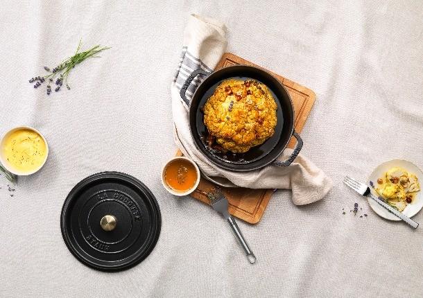 whole_baked_cauliflower_610x430