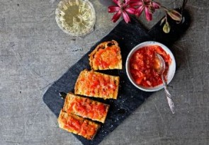 catalan-tomato-and-garlic-bread-358x249
