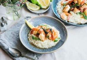 shrimp-risotto-358x249