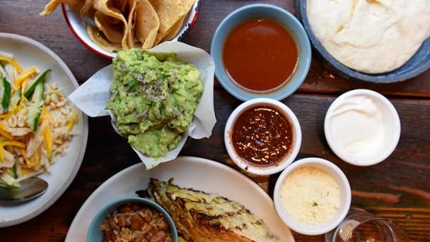 zwilling_culinary-world_fresh-healthy_bar-ama_01