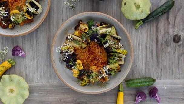 zwilling_culinary-world_fresh-healthy_detail_02_736x415