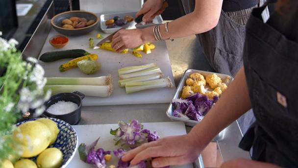 zwilling_culinary-world_fresh-healthy_recipe-video_01