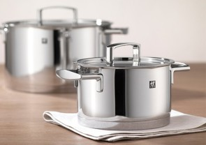 zwilling_cookware_care-and-use_03