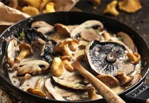 recipes_mushroom_358x249