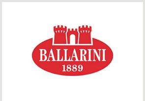 ballarini-logo_01_358x249