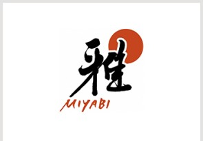 miyabi-logo_01_358x249