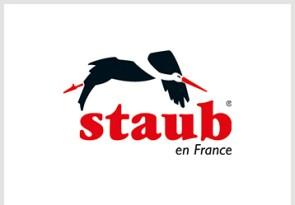 staub-logo_01_358x249