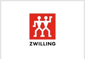 zwilling-logo_02_358x249