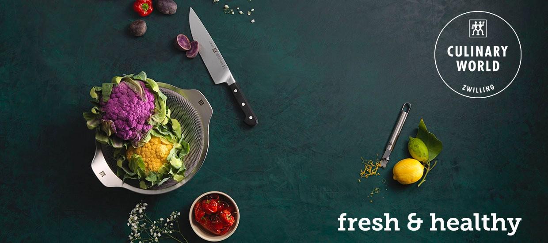 Fresh_Healthy_1240x550px_Logo_Schriftzug