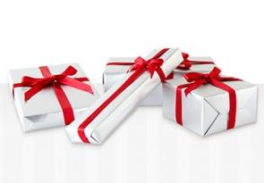 gift_358x249