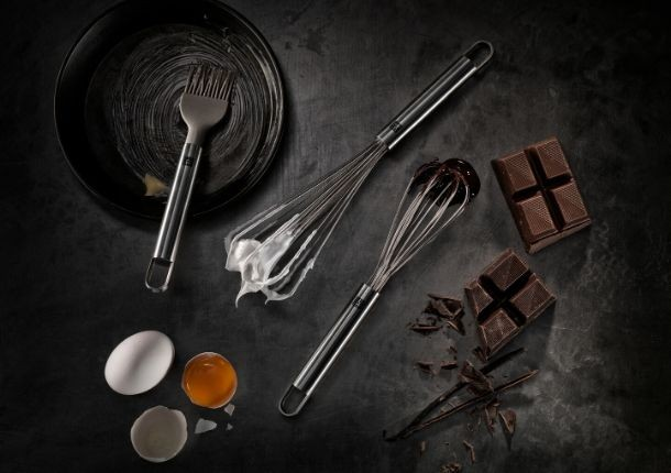 Baking_With_Kids_610