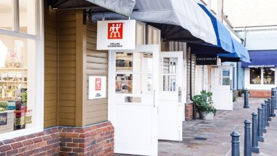 Bicester_store_front