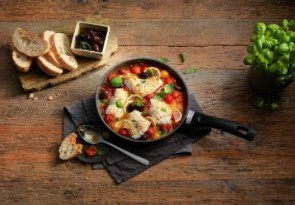 Ballarini_Recipe_Cod_on_braised_tomatoes_358x249