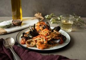 Spaghetti_allo_scoglio_final_358x249