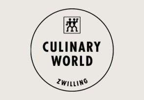 zwilling_culinary-world_logo_358x249_02