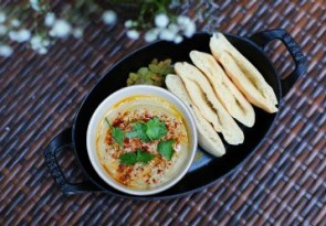 cw_china_middle_east_eggplant_spread_with_pita_358x249
