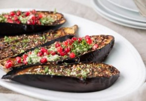 ks_roasted_eggplant_358x249
