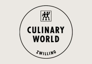 zwilling_culinary-world_logo_358x249_02