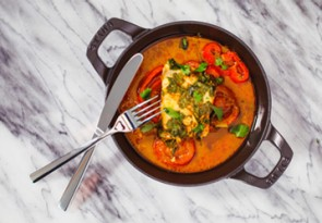 CW_Hot_Red_Pepper_Fish_Stew_Emma_Spitzer