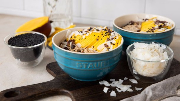 Culinary_world_KS_honey_coconut_porridge_736x415
