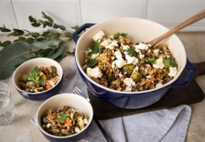 Culinary_world_KS_lentil_salad_with_roasted_vegetables_and_feta_cheese_358x249