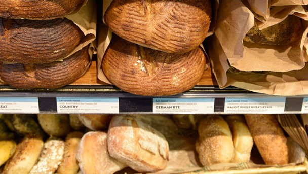 zwilling_culinary-world_fresh-healthy_tartine-bakery_01