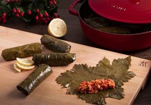 Happy_Holidays_Turkey_Grape-Leaves_03_358x249